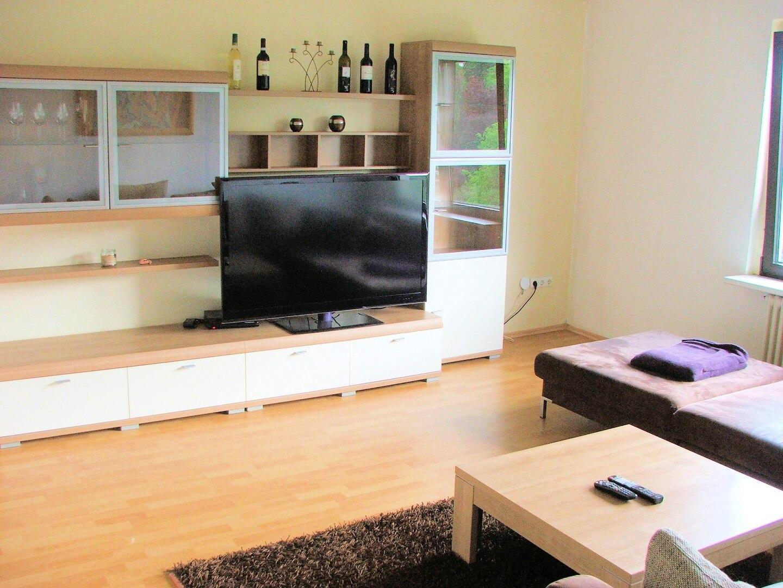 Large 2 Bedroom Apartment Near Phoenix Lake