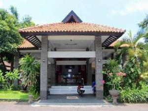 Hotel Tanjung Asri
