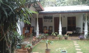 Sigiri Lodge - Kimbissa