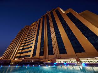 Фото отеля Millennium Hotel and Convention Centre Kuwait