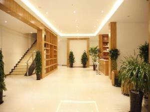 Beijing Yamei International Hotel