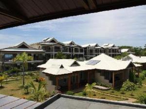Palm Beach Resort and SPA