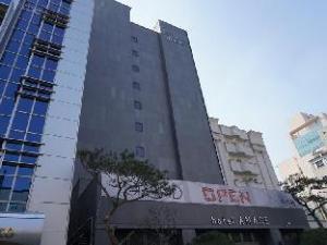 Amare Hotel Jakjeon