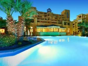 關於伊貝羅斯塔卡內拉島度假村 (Iberostar Isla Canela Resort)