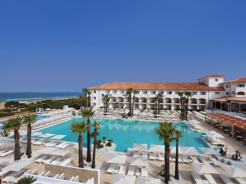 Iberostar Selection Andaluc�a Playa