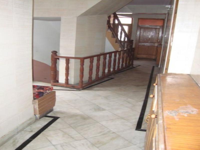 Hotel Sitara Regency
