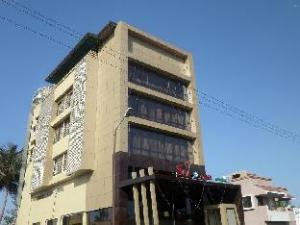 Hotel Sai Vijay
