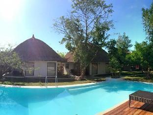 picture 4 of Villa Kasadya