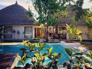 picture 1 of Villa Kasadya