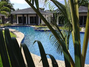 picture 4 of Alona Royal Palm Resort and Restaurant
