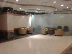 Mera Al Shaab Hotel
