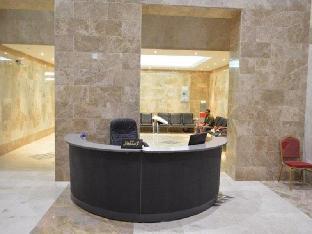 Manazil Al Rafidain Hotel