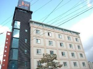 Juno Business Hotel