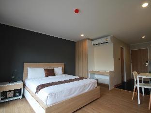 %name โรงแรมซีรีน สุขุมวิท 39 กรุงเทพ
