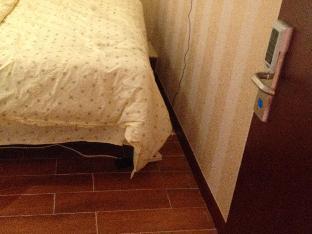 Ho Me Hotel 4