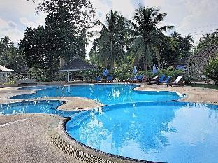3-Bedroom Beach Vacation House at Bankrut บ้านเดี่ยว 3 ห้องนอน 3 ห้องน้ำส่วนตัว ขนาด 50 ตร.ม. – หาดบ้านกรูด