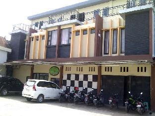 Kakanta Guest House
