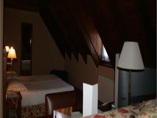 Hotel Spa Acevi Val DAran