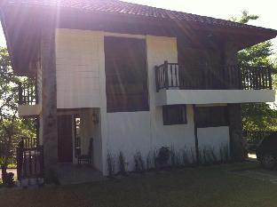 picture 4 of DM Residente Tagaytay