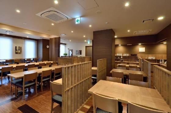 Hotel Route Inn Yamanashi Chuo