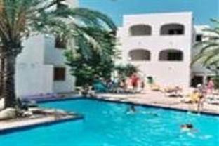 HSM Hotel Canarios Park