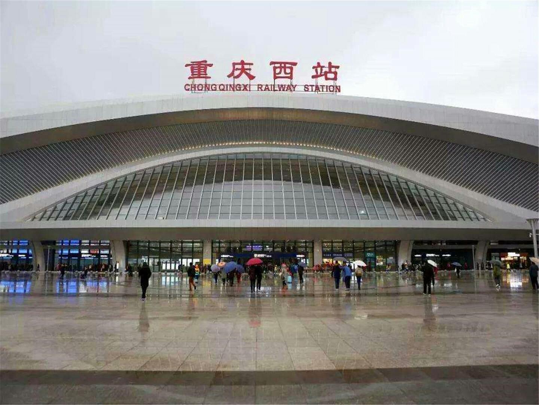 JinZhiLinApartment