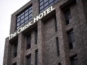 The Classic Hotel