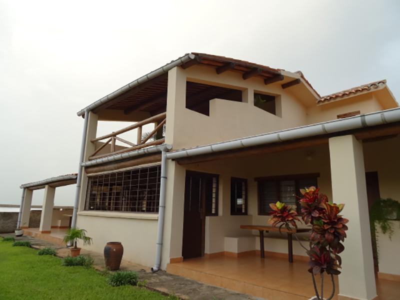 Goodlife Residence