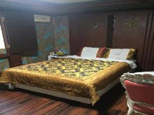 Best Motel Daejeon