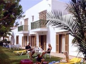 Es Bolero Hotel