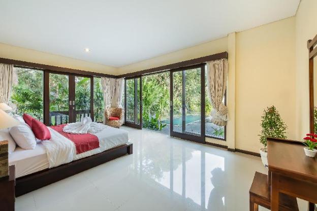 Mardika Private Villa