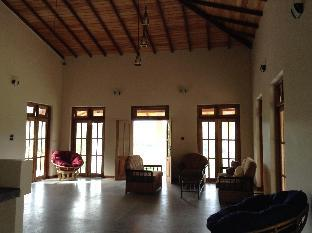 Leisure Bug Sri Lanka Tours And Homestay