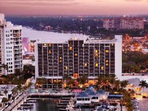 Hyatt Regency - Sarasota