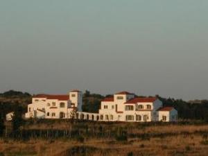 C&P Resort