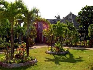 picture 4 of Casa Pilar Beach Resort