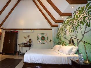 バーン ワニチャ ベッド アンド ブレックファースト リゾート Baan Wanicha Bed and Breakfast Resort
