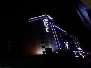 Q5 Hotel