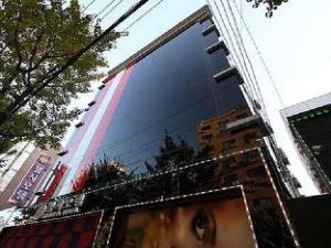 關於城南Chelsea飯店 (Chelsea Hotel Seongnam)