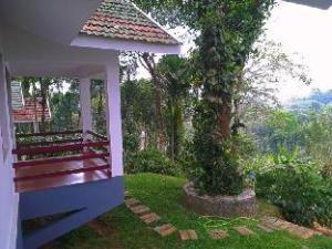 關於道拉吉里家庭旅館 (Dhanagiri Home Stay)