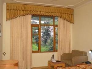 Shivalik Valley Resorts