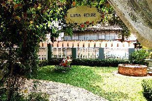 ラダ ハウス Lada House