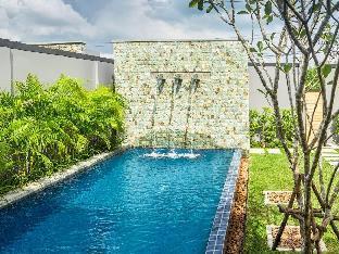 Saiyuan Estate by TropicLook ไสยวน เอสเตท บาย ทร็อปปิคลุค
