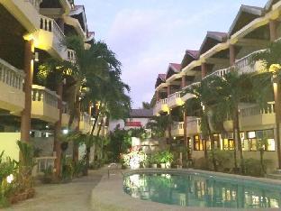 picture 5 of Boracay Peninsula Resort