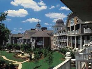 The Ritz-Carlton Reynolds, Lake Oconee