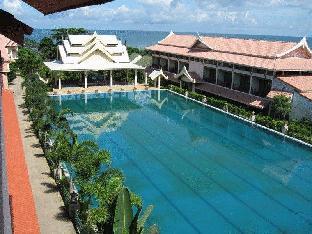 コ チャーン リゾーテル Koh Chang Resortel