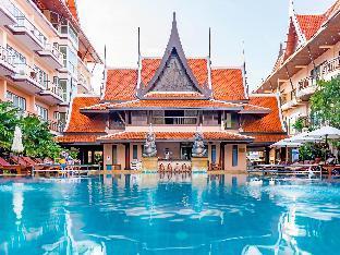 Nipa Resort นิภา รีสอร์ท