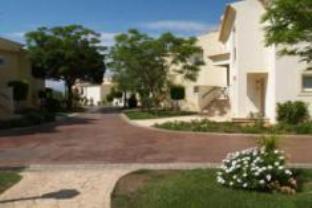 Adriana Beach Club Hotel Resort   All Inclusive