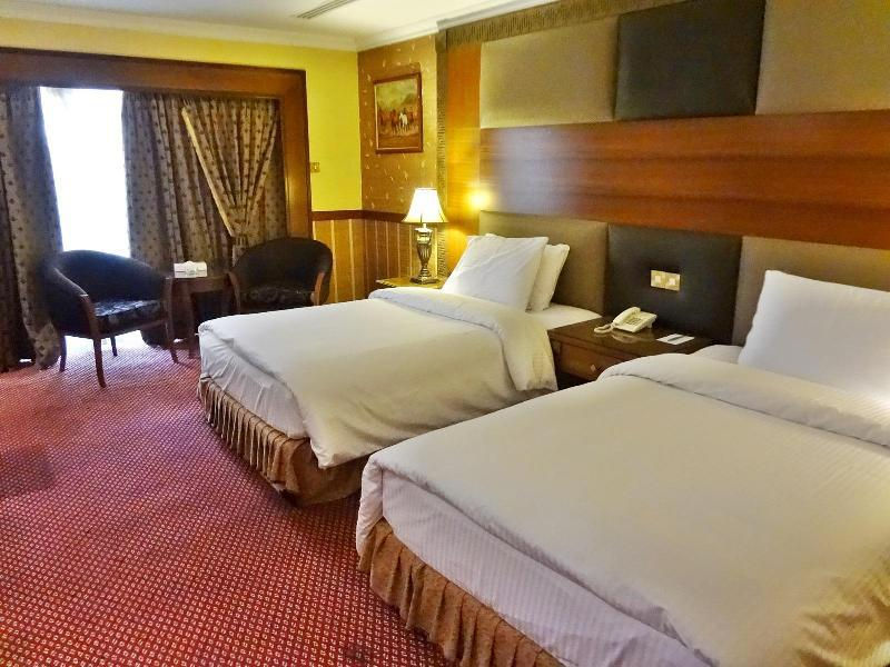 PROMO] 55% OFF Delmon Hotel Dubai Arabemirates Cheap Hotels in Dubai
