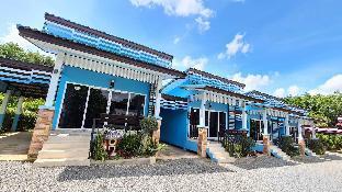 バーンスワンミータン リゾート Baansuanmeetang Resort
