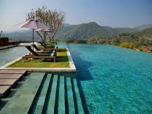 Veranda High Resort MGallery - Chiang Mai